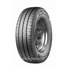 Kumho 155 R13C 90R KC53 /15513C/