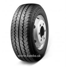 Kumho 205/75 R16C 110R 857 /2057516C/