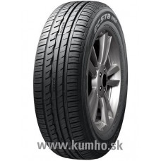 Kumho 165/60 R14 75H KH27 /1656014/