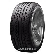 Kumho 235/70 R16 106H KL17 /2357016/