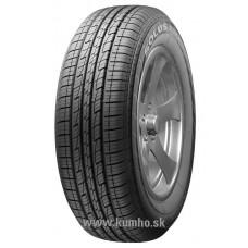 Kumho 215/60 R17 96H KL21 /2156017/