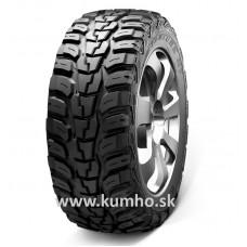 Kumho 205/80 R16 XL 104Q KL71 /2058016/