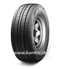 Kumho 215/65 R16 XL 102H KL51 /2156516/
