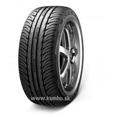 Kumho 165/45 R16 XL 74V KU31 /1654516/