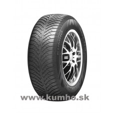 Kumho 235/85 R16C 120R CW51 /2358516/