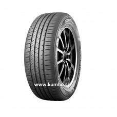 Kumho 155/65 R14 75T ES31 /1556514/