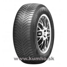 Kumho 145/80 R13 75T HA31 /1458013/