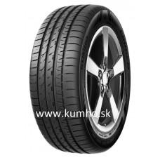 Kumho 225/55 R18 98V HP91 /2255518/