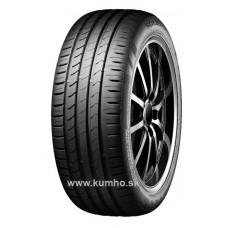 Kumho 205/55 R17 91W HS51 XRP /2055517/