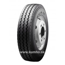 Kumho 275/70 R22,5 148/145J KCA11 /27570225/