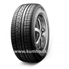 Kumho 155/60 R15 74T KH11 /1556015/