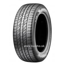 Kumho 215/55 R18 XL 99V KL33 /2155518/