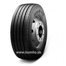 Kumho 295/60 R22,5 150/147K KLS03 /29560225/
