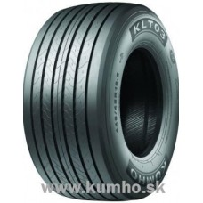 Kumho 385/55 R22,5 160J KLT03 /38555225/