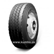 Kumho 265/70 R19,5 143/141J KMA01 /26570195/