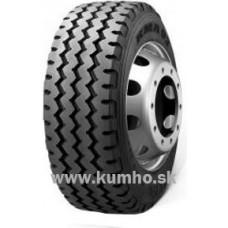 Kumho 13 R22,5 156/150K KMA03 /13225/