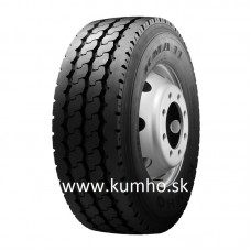 Kumho 13 R22,5 156/150 KMA11 /13225/