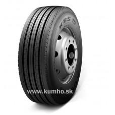 Kumho 245/70 R19,5 137/135M KRS15 /24570195/