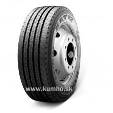Kumho 205/65 R17,5 127/125J KRT02 /20565175/