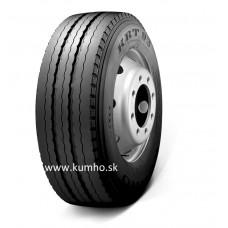 Kumho 205/65 R17,5 129L KRT03 /20565175/