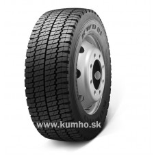 Kumho 295/80 R22,5 152/148L KWD01 /29580225/