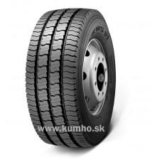 Kumho 315/70 R22,5 154/150L KWS01 /31570225/