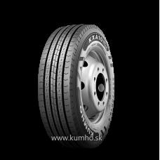 Kumho 245/70 R19,5 136M KXA10 /24570195/