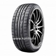 Kumho 205/50 R17 XL 93W PS31 XRP /2055017/