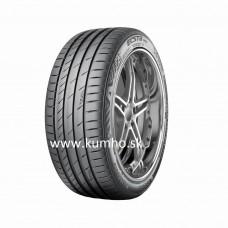 Kumho 205/50 R17 XL 93W PS71 XRP /2055017/
