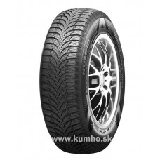 Kumho 145/80 R13 75T WP51 /1458013/