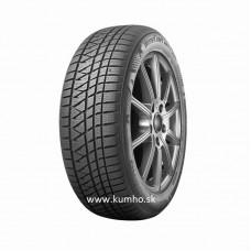 Kumho 195/70 R16 94H WS71 /1957016/