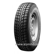 Kumho 165/70 R14C 89Q KC11 /1657014C/