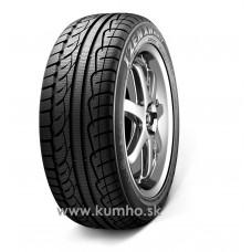 Kumho 195/65 R14 90T KW17 /1956514/