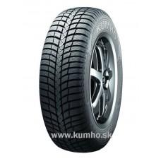 Kumho 155/60 R15 74T KW23 /1556015/