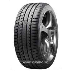 Kumho 205/60 R15 91H KW27 /2056015/