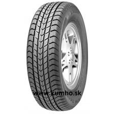 Kumho 145/80 R13 75Q KW7400  /1458013/