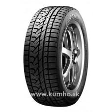 Kumho 225/70 R16 107H XL KC15 /2257016/